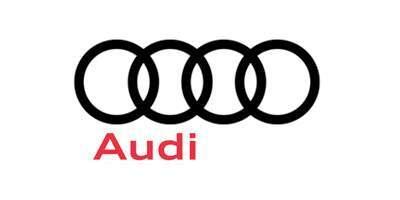 Audi Eau Claire Parts