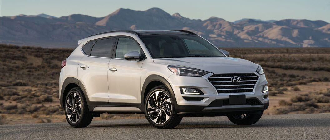 Ontario Hyundai Sales