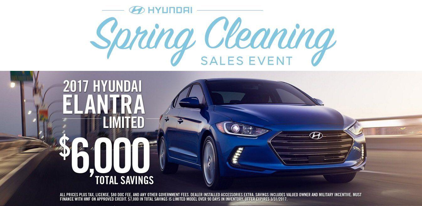 Corona California Hyundai Dealership Cardinaleway Hyundai