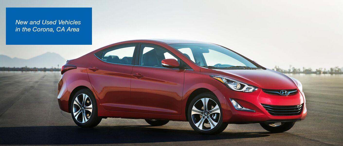 About CardinaleWay Hyundai