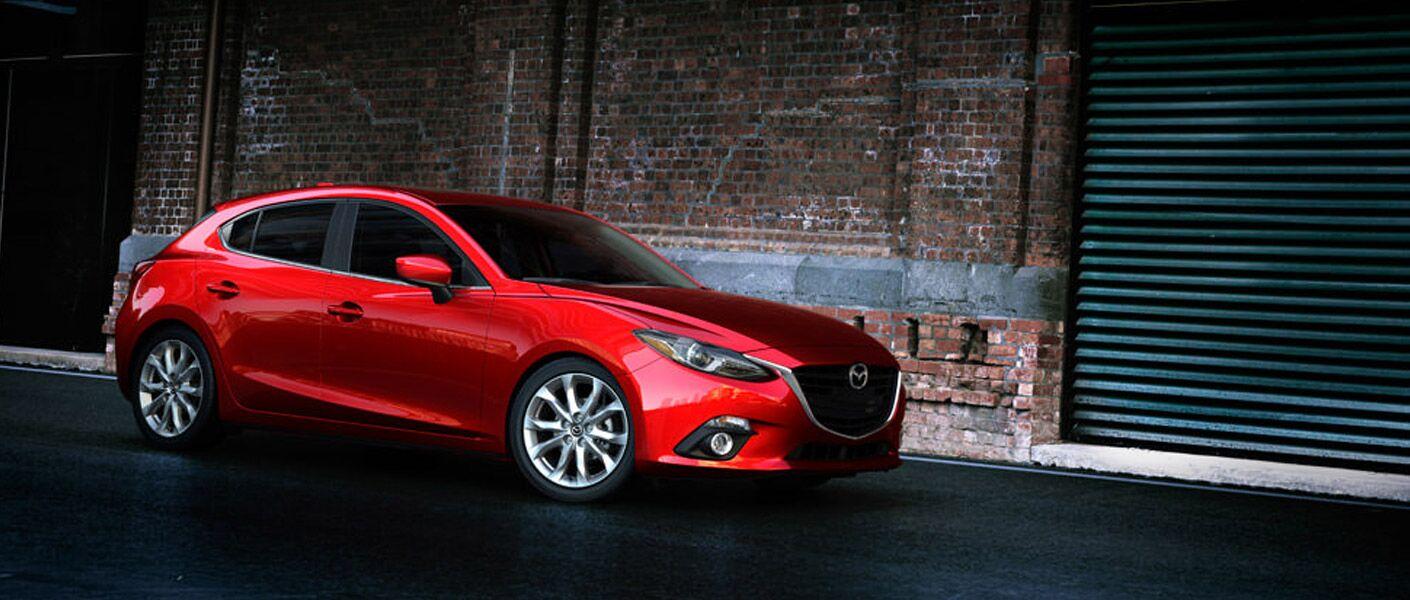 About CardinaleWay Mazda Mesa