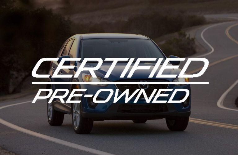 used new mazda avondale az dealership o cta cars