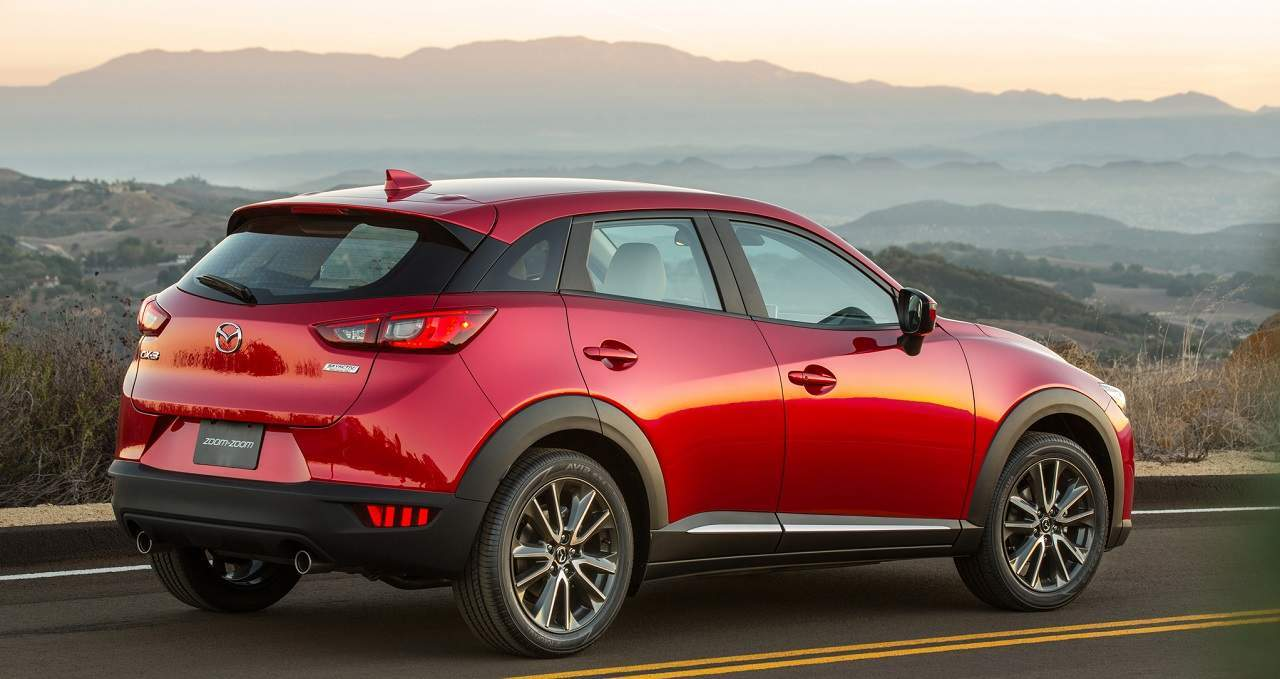 phoenix reviews lg cars mazda coupe drives new dive m archive miata first