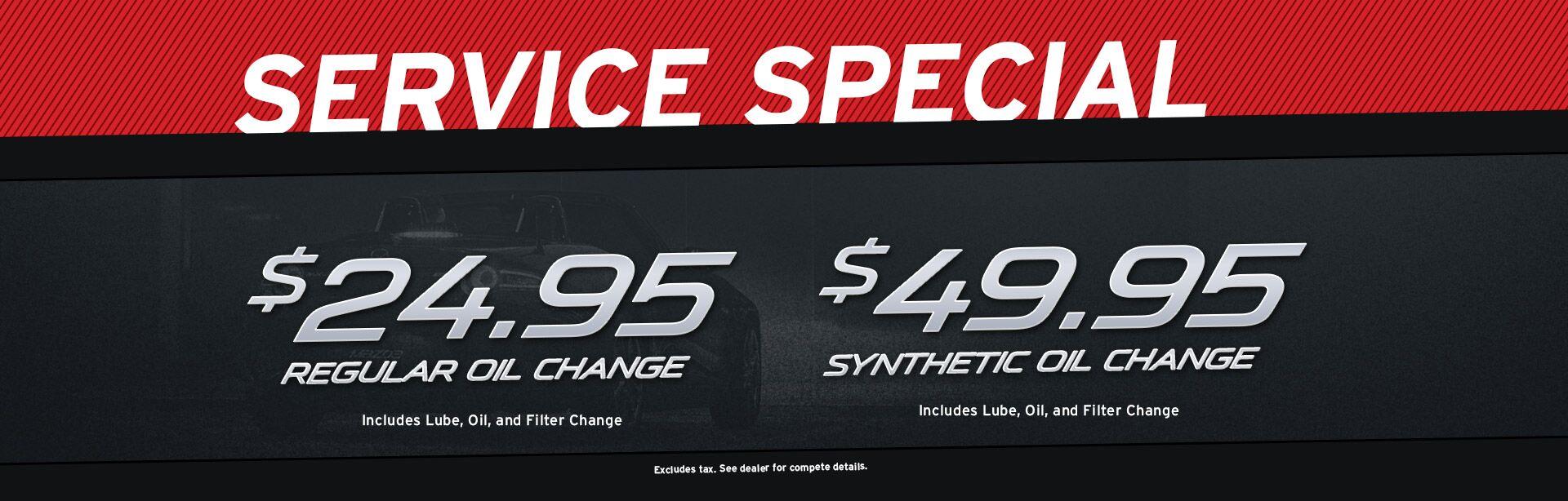 audi repair spencer change offer oil mesa facebook auto coupon ad