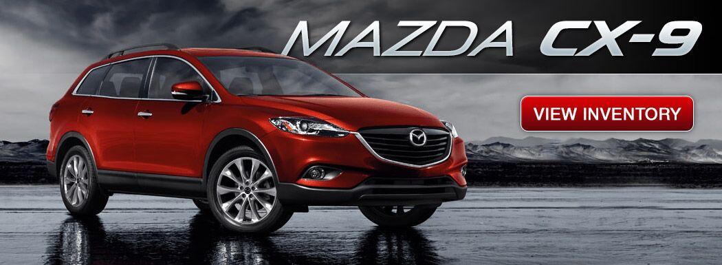new mazda sale in sedan phoenix htm for dealership touring az