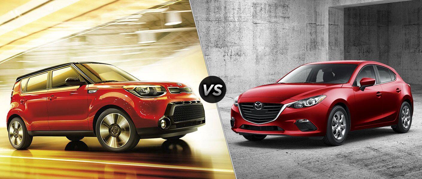 2016 Kia Soul vs 2016 Mazda3_o