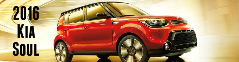2016 Kia Soul High Point NC_o