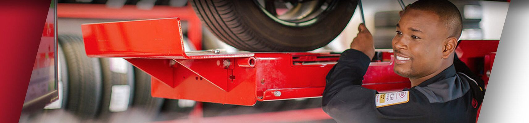 Your One-Stop Shop for Preventative Maintenance