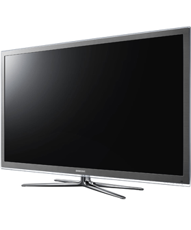 Flat Screen TV Black Friday Giveaway