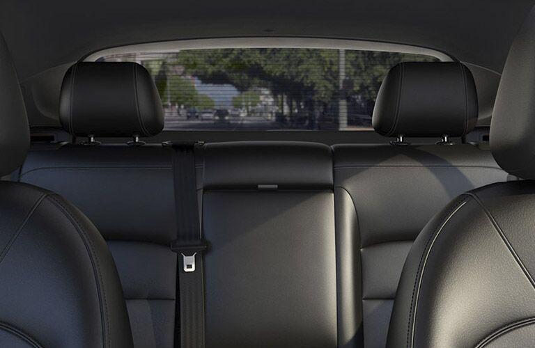2017 Chevy Cruze Hatchback Paris KY