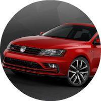 2016 Volkswagen Jetta GLI Style