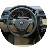 2017 Volkswagen Jetta Glendale CA Features