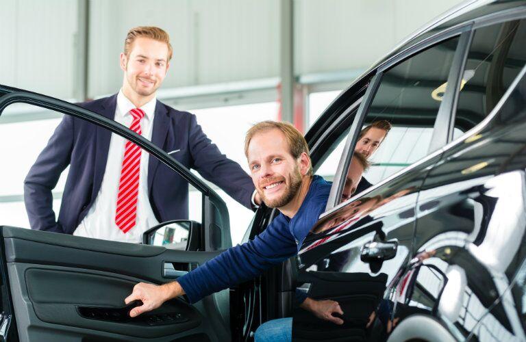 Car loan approval in Glendale CA