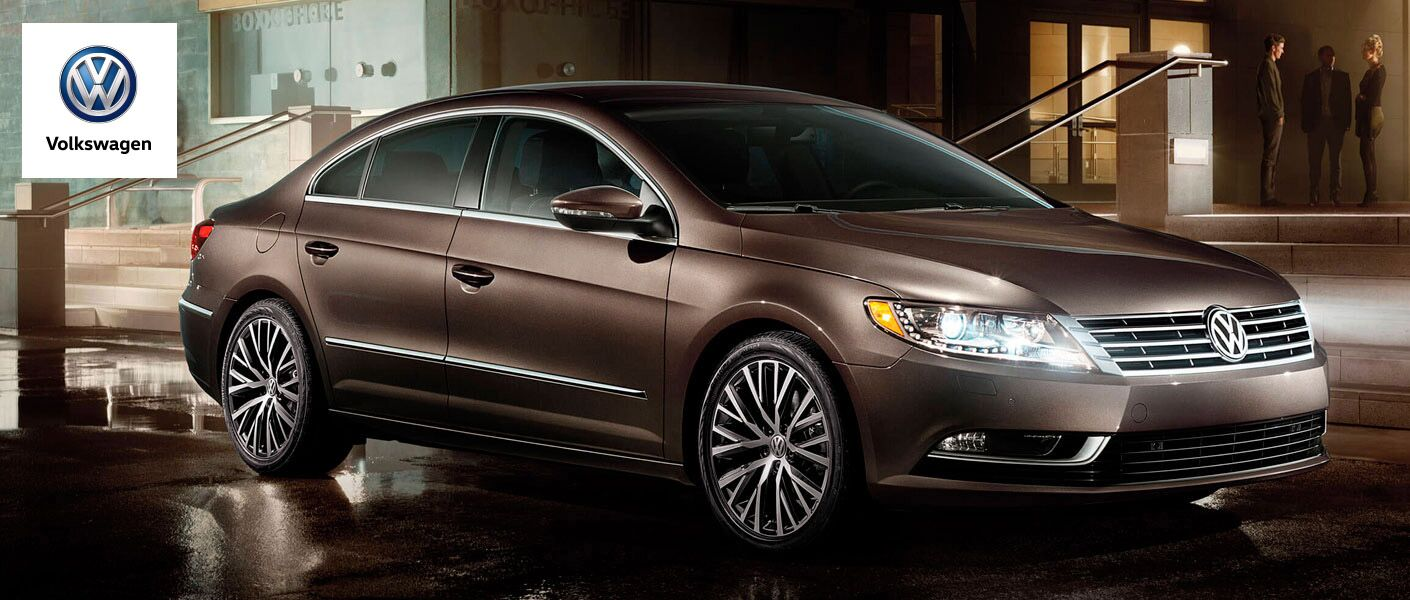 2015 volkswagen cc menomonee falls wi. Black Bedroom Furniture Sets. Home Design Ideas