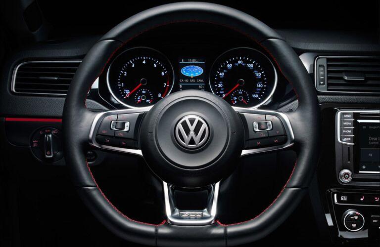 2017 Volkswagen Jetta Menomonee Falls WI
