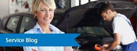 EVS VW Blog
