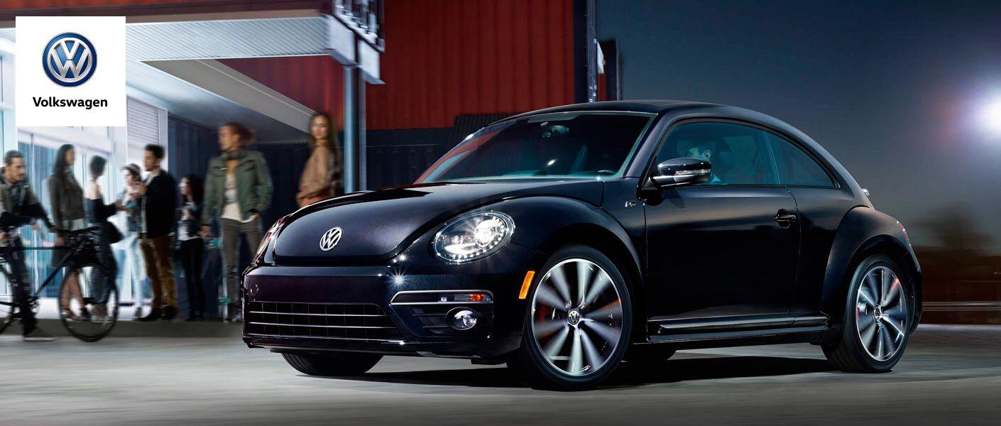 2015 volkswagen beetle sacramento ca. Black Bedroom Furniture Sets. Home Design Ideas