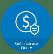 service quote san juan capistrano
