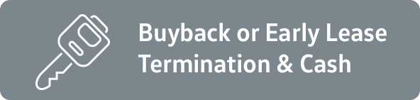 Buyback your TDI