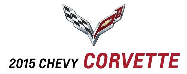 New 2015 Corvettes at Payne Chevrolet Buick GMC