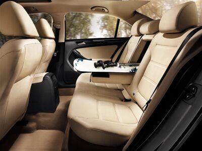 Volkswagen jetta interior irvine ca norm reeves vw Vw jetta interior replacement parts