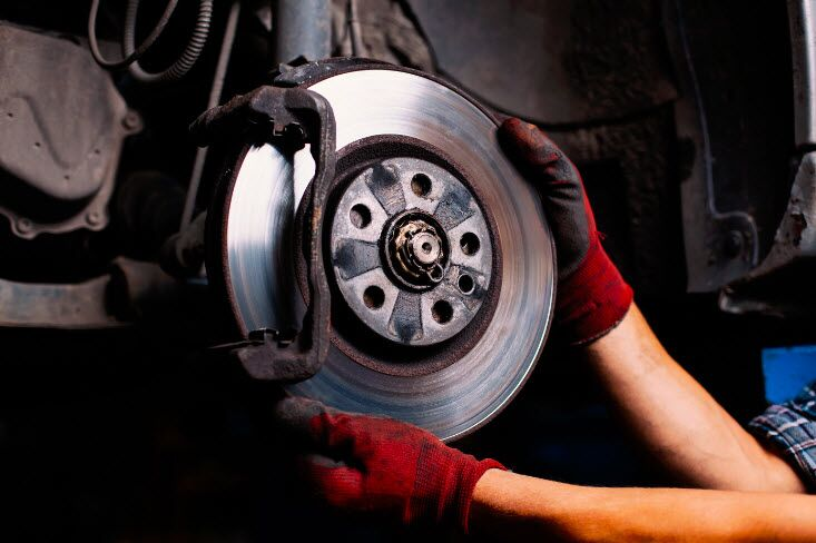 How Often Should You Change Your Brakes >> How Often Should You Replace Your Brakes Ca Vw Irvine