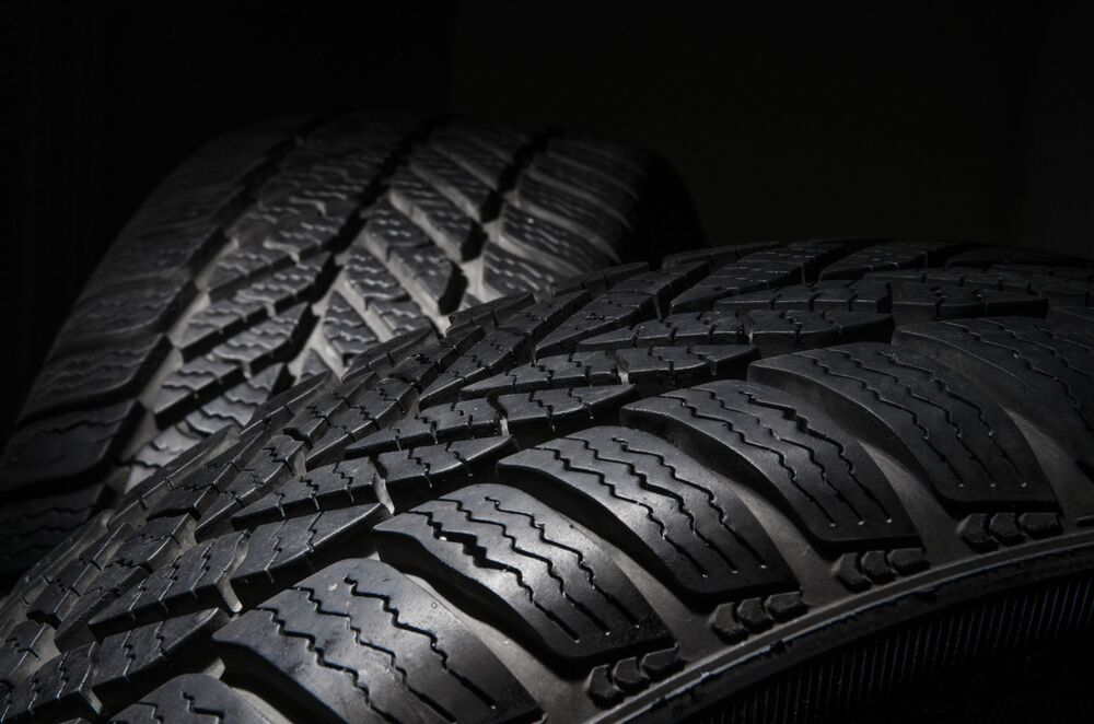 How Often Should You Get Tires Rotated >> How Often Should You Rotate Tires | Norm Reeves VW