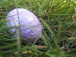 Easter Egg Hunt Irvine CA