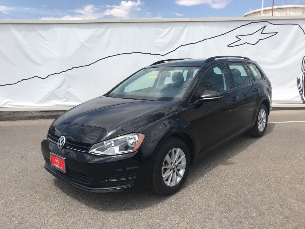Used Volkswagen for sale in El Paso, TX