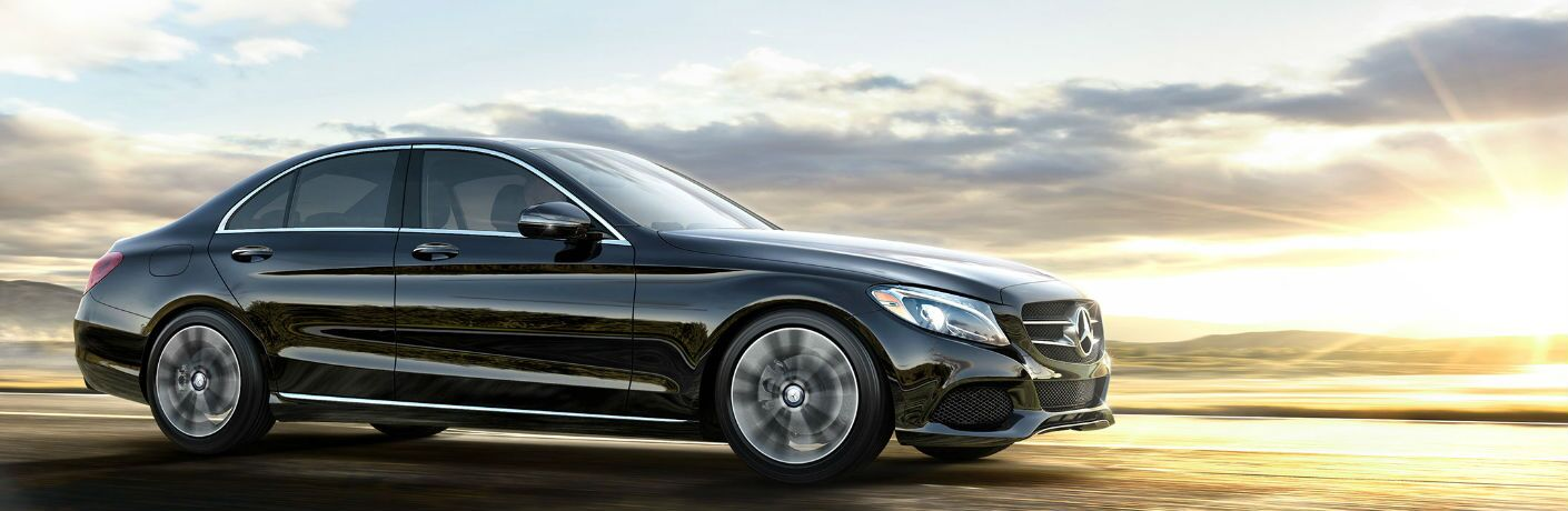 Mercedes-Benz Fleet Sales Program Details and Specifications