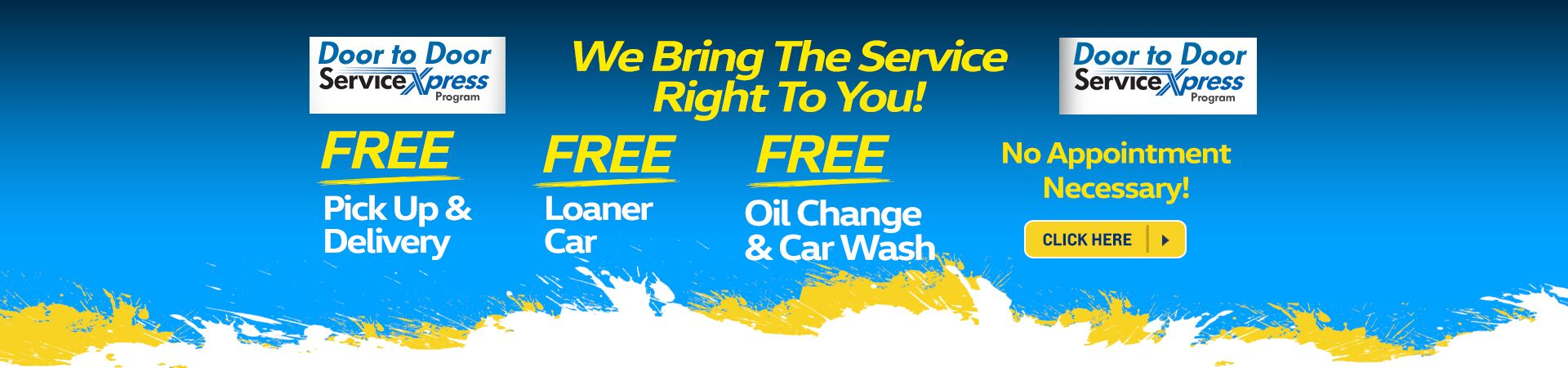 warranty basic only dealer based of and data dealerfire not car separate in transferability to vw suv greenwood other on bumper reinbold dreyer claim januarydealerpgbanners coupons volkswagen service length published manufacturers