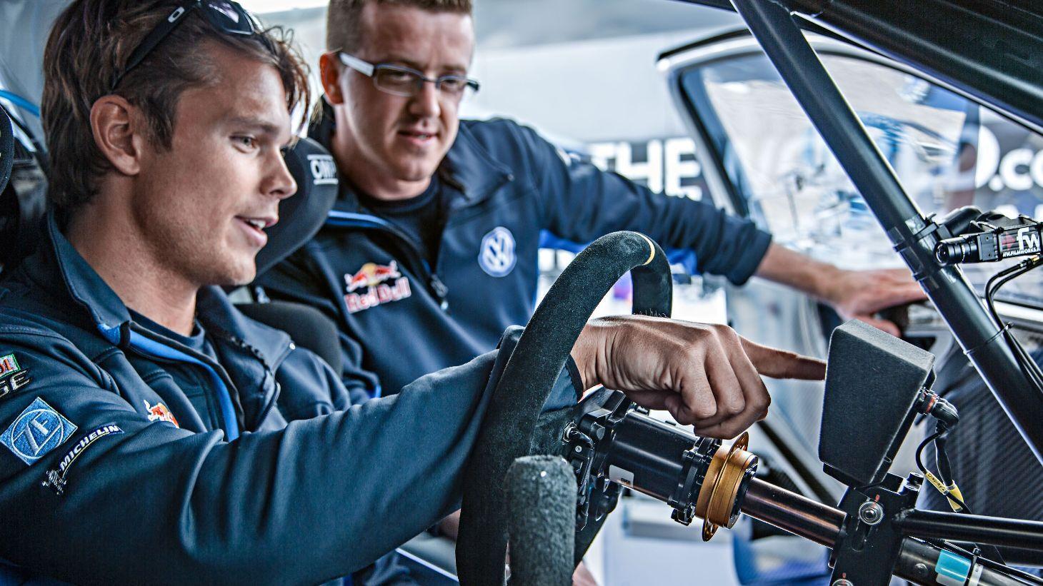 Volkswagen Service Contracts | Kelly VW | Scranton, PA