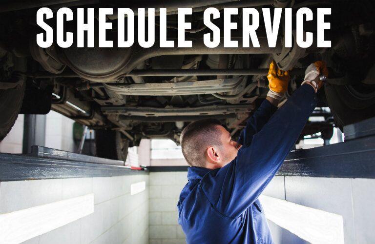 Volkswagen Service Ridgewood NJ
