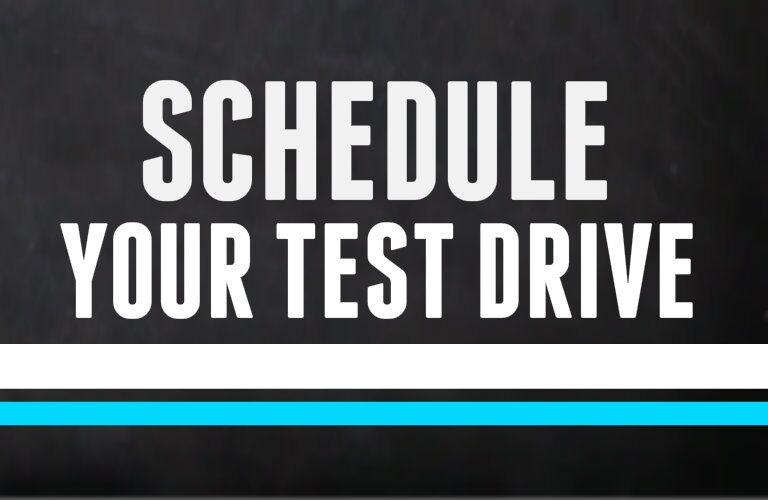 Test Drive Volkswagen Mahwah NJ