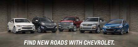 Chevrolet Silverado Beavercreek Ohio