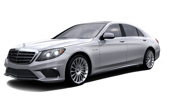 2017 Mercedes-Benz S65 AMG Scottsdale AZ