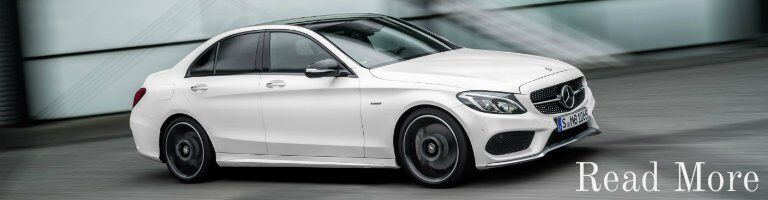 2017 mercedes benz of scottsdale golf tournament registration. Cars Review. Best American Auto & Cars Review