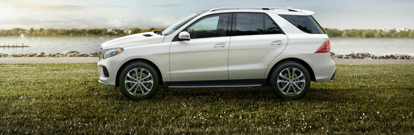 home 2016 mercedes benz gle350 scottsdale az. Cars Review. Best American Auto & Cars Review