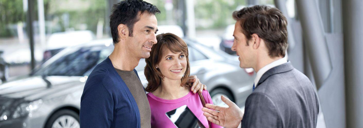 Mercedes-Benz Discounts for Professional Associations Phoenix AZ