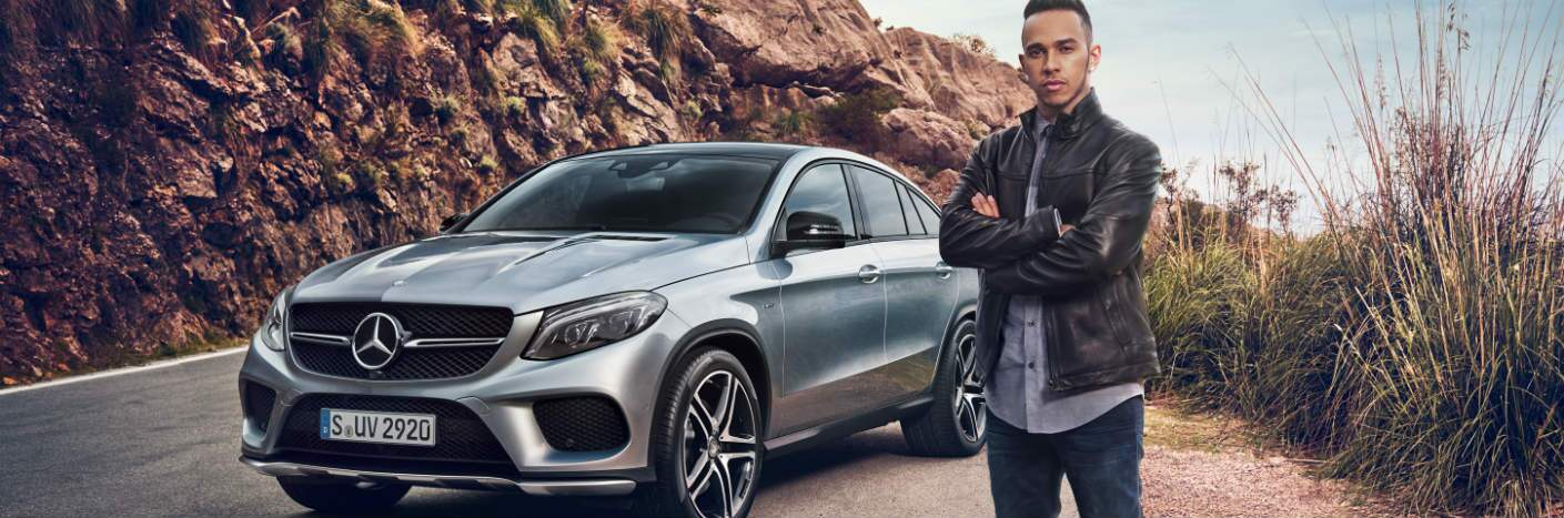 Mercedes benz discounts wells fargo employees in for Mercedes benz discounts