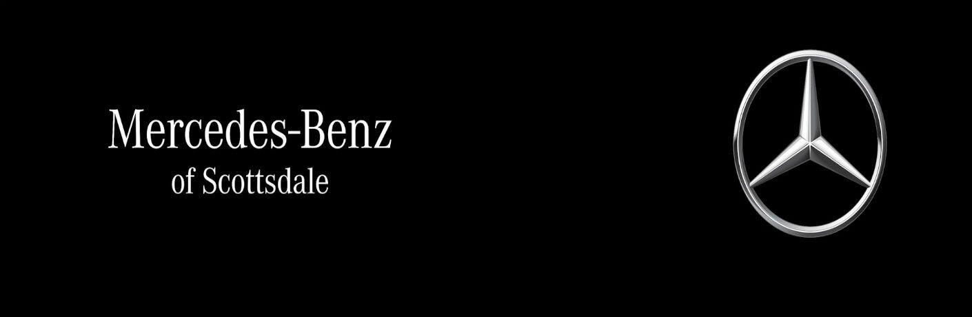 2016 Best of the Best Mercedes-Benz Dealer Scottsdale AZ