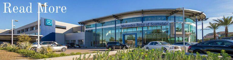 2017 mercedes benz gle lease offers scottsdale az for Mercedes benz north scottsdale az
