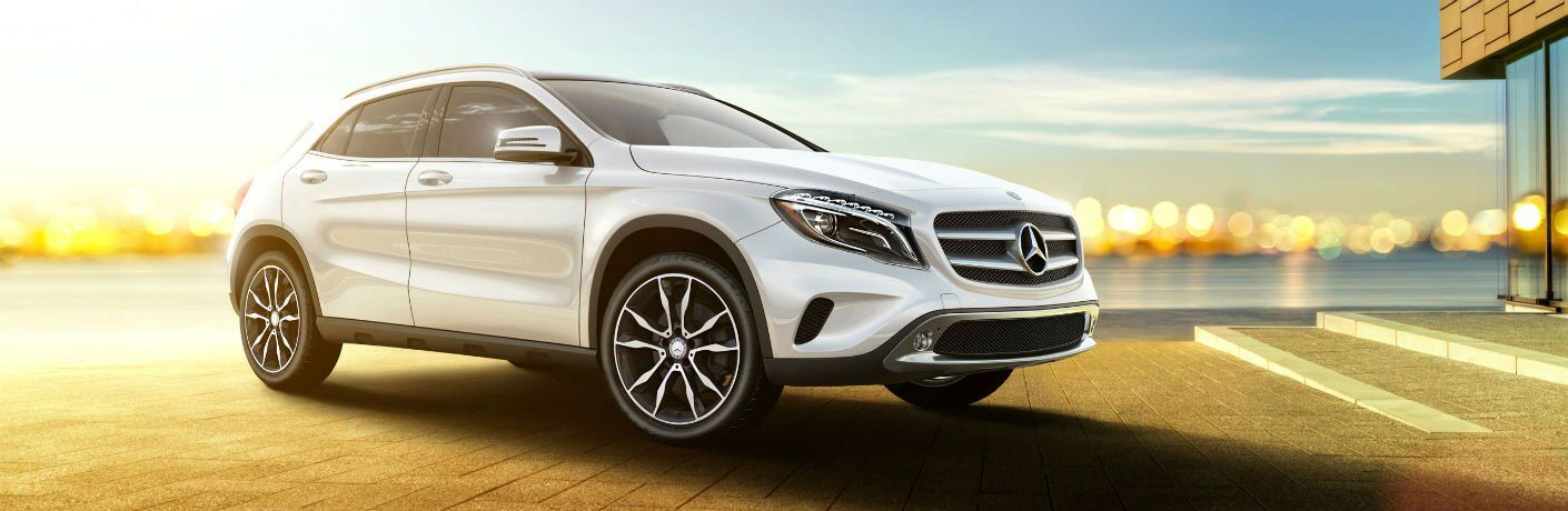 Mercedes-Benz Discount for American Medical Association Members