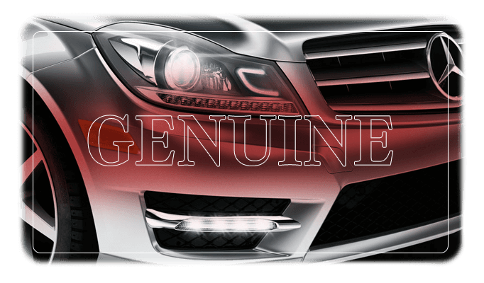 Mercedes benz dealership scottsdale az used cars mercedes for Mercedes benz parts arizona