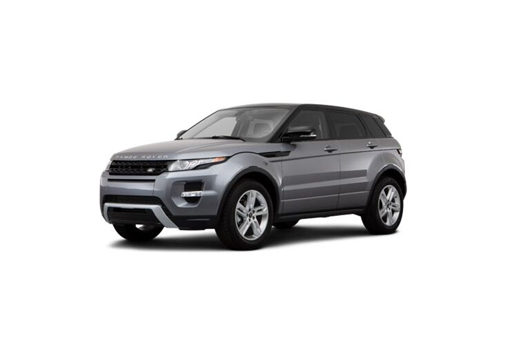 Our models of used Land Rover Range Rover near Dallas TX range from 2010 to 2014.