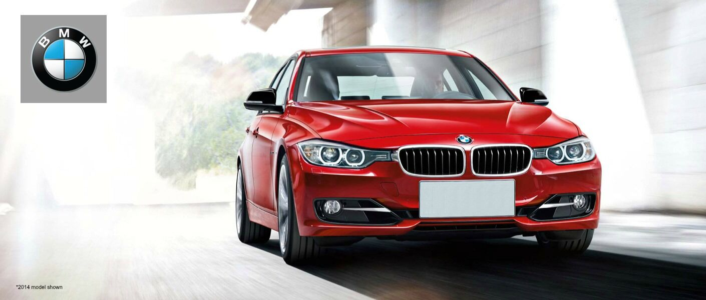 For the best price on a used BMW 3 Series near Dallas TX, stop by Autos of Dallas.