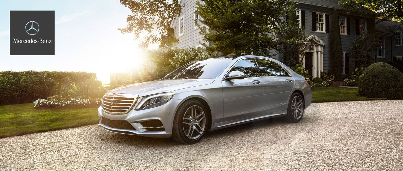 used mercedes benz s class dallas tx