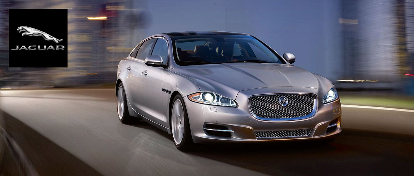 For a used Jaguar in Dallas TX, visit Autos of Dallas!