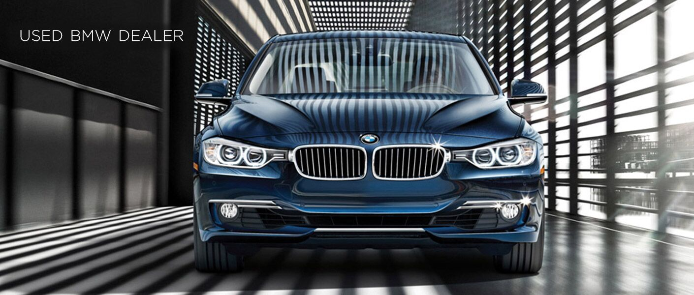 For a used BMW dealer near Houston TX, try Autos of Dallas.