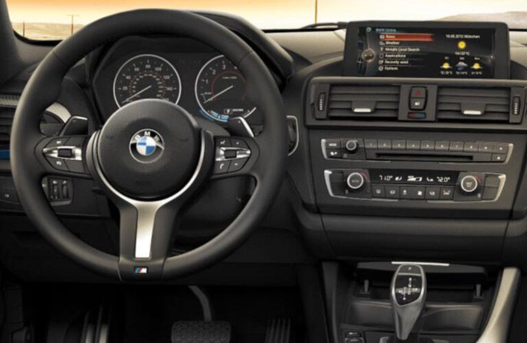 Autos of Dallas is a quality Used BMW dealer near Houston TX.